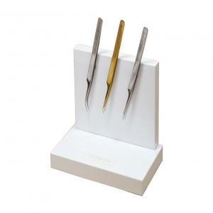 Magnetständer für Pinzetten