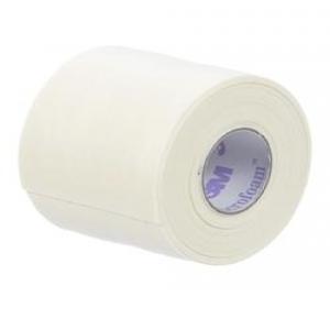 3M Microfoam tape dick
